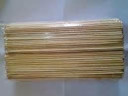 Sumpit Bambu Murah supplier distributor harga grosir jual sumpit bambu murah