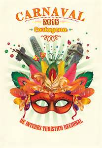 Disenar consejos para dise 241 ar un cartel de carnaval blog imprenta online 24