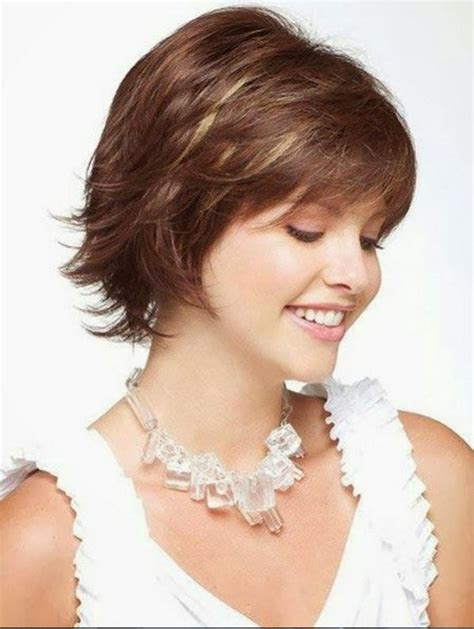show me classy shoet hair styles elegant hairstyles for