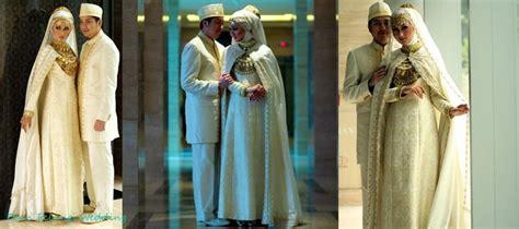 biography desainer dian pelangi dian pelangi wedding wardah ambassador fashion designer