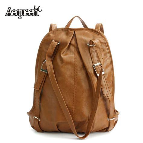 Korea Style Dual Bag promotion dual use shoulder bag backpack japan