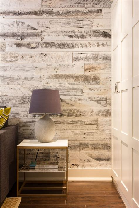 wall covering ideas for bedroom best 25 wall covering ideas ideas only on pinterest