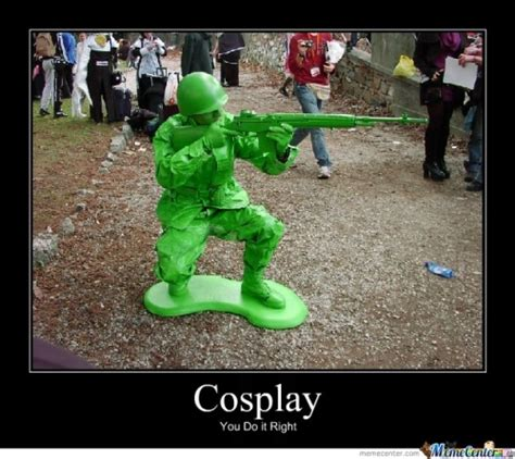Cosplay Meme - demotivational cosplay fap memes best collection of