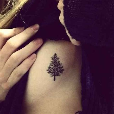 tree tattoos tumblr small tattoos sulla pelle