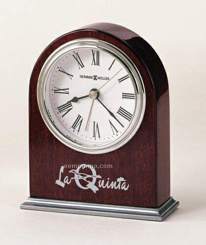 howard miller walker arch alarm clock blank china wholesale howard miller walker arch alarm
