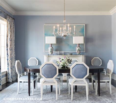 blue dining room ideas best 25 blue dining rooms ideas on dinning