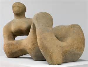 henry moore reclining figure 1929 recumbent figure henry moore om ch tate