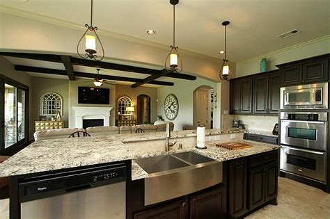 nice kitchen designs photo nice kitchen ideas peenmedia com