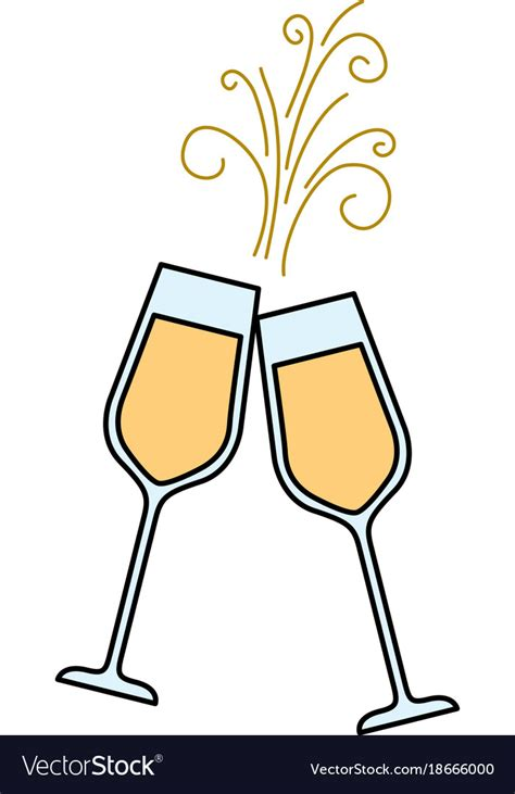 wine glass cheers wine glass cheers clipart glass designs