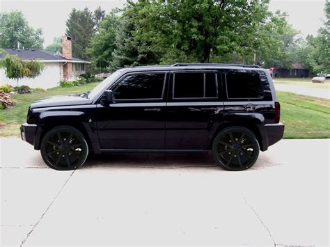jeep patriot chrome rims jeep patriot black rims find the rims of your