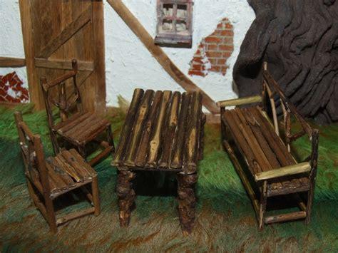 hobbycraft dolls house furniture the 25 best hobbycraft stores ideas on pinterest