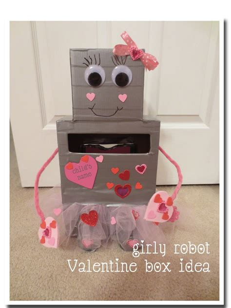valentines day boxes ideas looking for an idea for a s day box check out