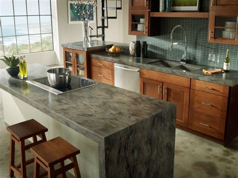 kitchen countertops corian comfy corian countertops corian countertops raleigh