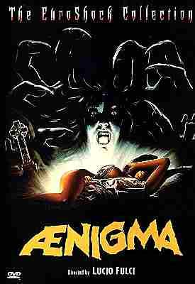 enigma film horror ratingmovies com aenigma 1987