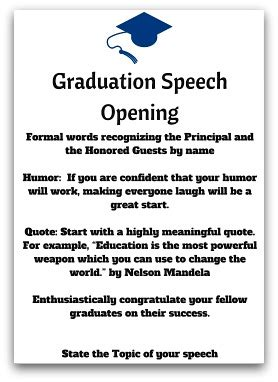 themes for college graduation speeches high school graduation speech topics speech topics for