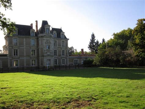 Chambre D Hote Chateau Gontier by Chambre D Hote Chambres D Hotes Chateau Gontier