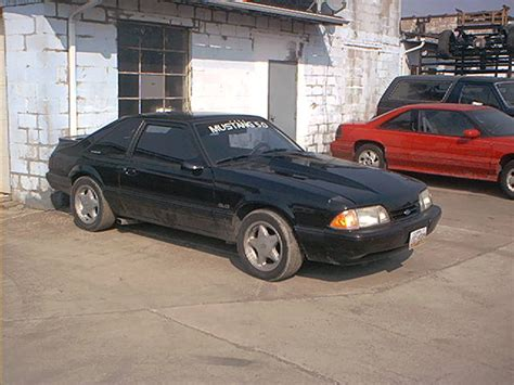 fox mustang exhaust foxbody side exhaust mustang forums at stangnet