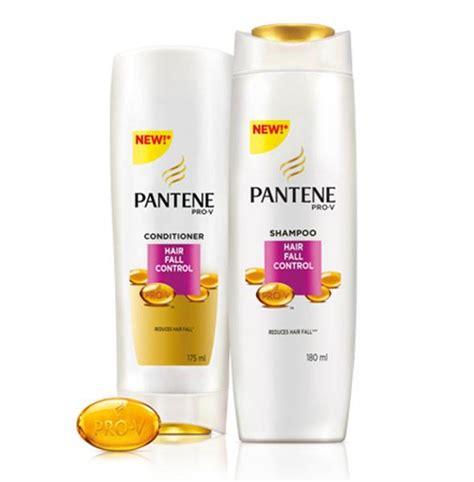 Shoo Pantene 70ml hair fall shoo pantene hair fall shoo pantene pantene shoo hair fall rewardme