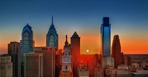 be beautiful philadelphia top things to do in philadelphia in march 2017 visit