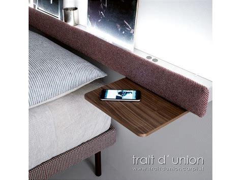 camere da letto caccaro da letto caccaro sistema groove carpi modena
