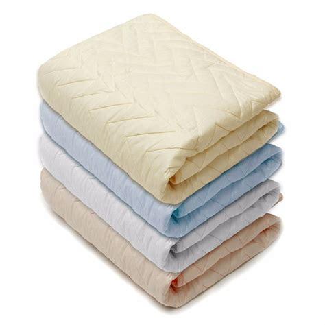 Rubber Matras kopen wholesale gewatteerde matras covers uit china
