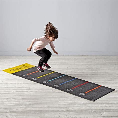 Livingroom Tiles Kids Games Amp Puzzles The Land Of Nod