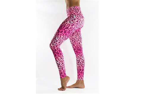 crazy patterned leggings where to buy crazy patterned yoga leggings
