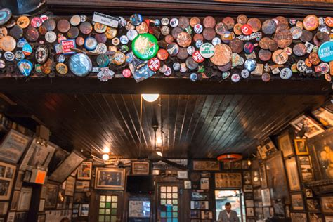 ale house nyc upper east side mcsorley s old ale house manhattan sideways