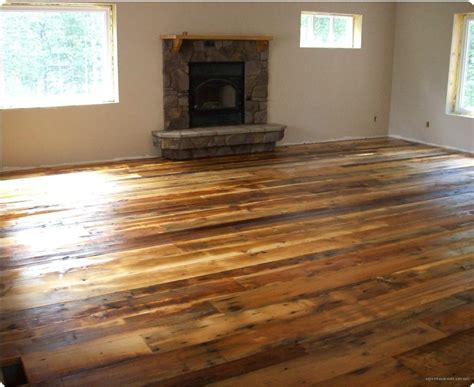 Is Laminate Wood Flooring Durable