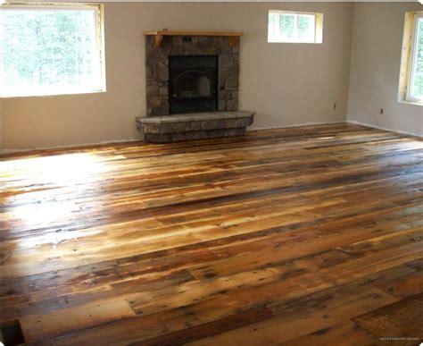 Is Laminate Wood Flooring Durable