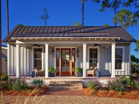 beach cottage cottages pinterest 25 best ideas about beach cottages on pinterest beach