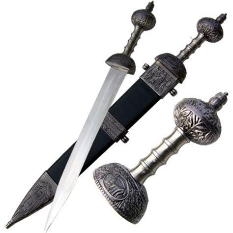 maximus gladiator sword gladius sword maximus gladiator sword edge import