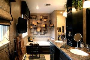 master bathroom decor ideas small master bathroom ideas get rid of the space issues
