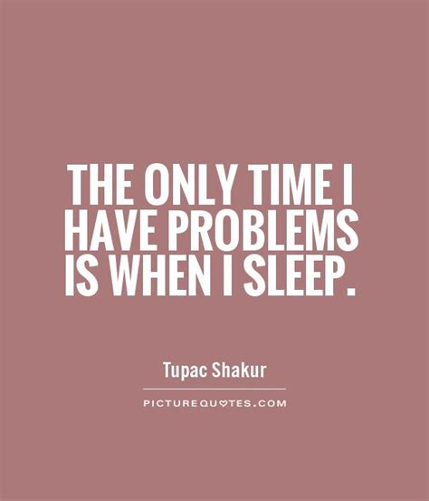 Sleeper Quotes by Sleepy Time Quotes And Sayings Quotesgram