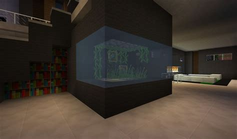 minecraft indoor ideas minecraft pe bedroom furniture