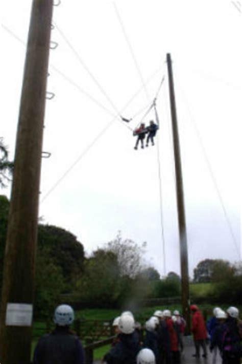 team swing team swing lea green
