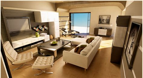 wohnraum ideen wohnzimmer heimkino wohnzimmer ideen raum und m 246 beldesign inspiration