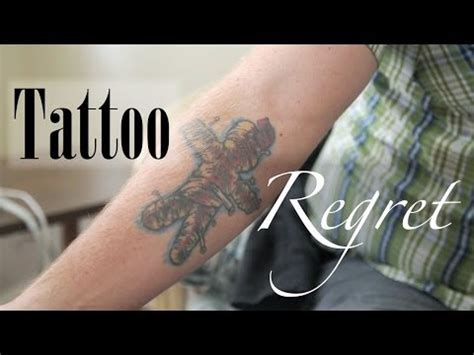 reddit tattoos regret documentary 2013 x post from r