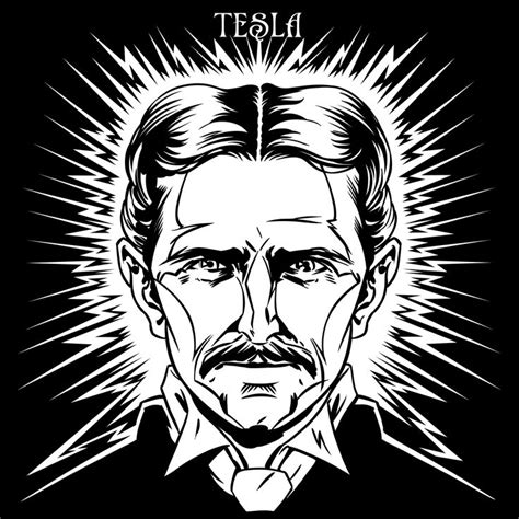 Kaos Albert Einstne Tshirt Original Gildan Softstyle 14 best images about tesla on radios technology and originals