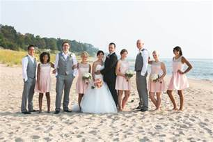 www wedding c blodgett wedding 59 lizzie photolizzie photo