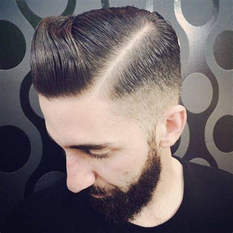 peinado hombre corto peinados para hombres 2016 cabello corto