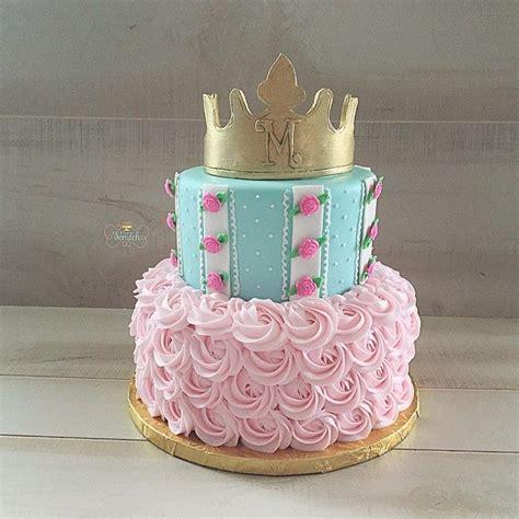 shabby chic baby shower cakes oltre 1000 idee su torte shabby chic su torte
