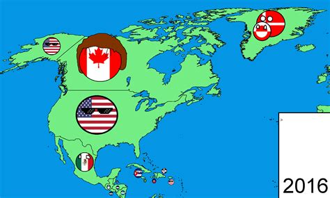 map of america that can be edited free united states map that can be edited wall hd 2018