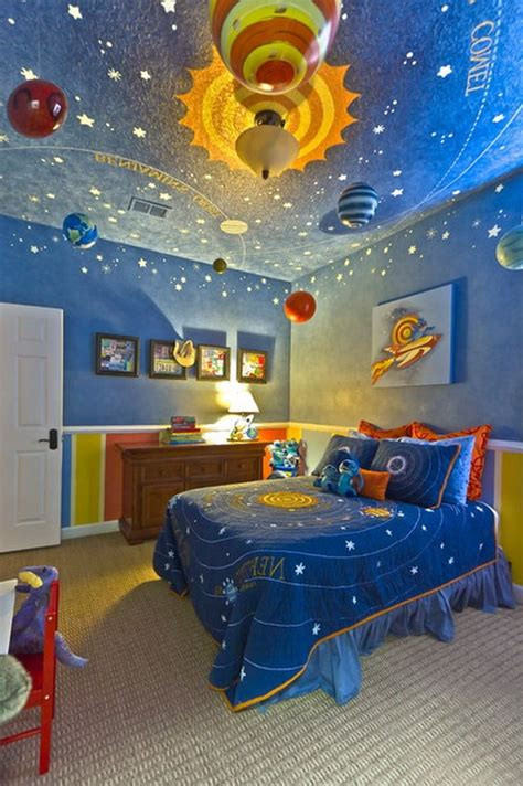 kids bedroom decorating ideas boys 1086 kids bedroom painting ideas for boys fresh bedrooms