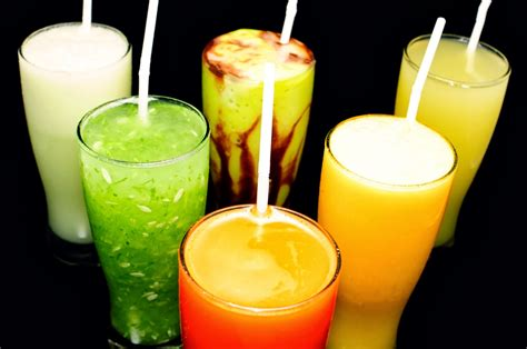 Lemari Es Untuk Jualan Minuman peluang usaha minuman segar jus buah antoe santoso