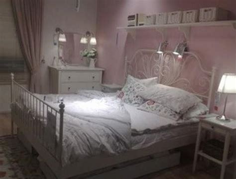 38 best images about ikea leirvik bed on pinterest ikea