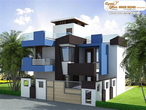 pin by apnaghar on apanghar house designs