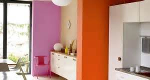 dulux chalkboard paint canada interiors how to choose paint