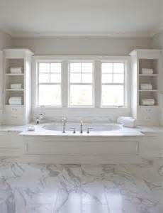 tapestry beige transitional bathroom benjamin