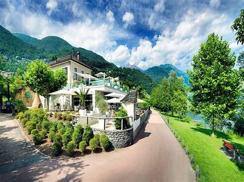 giardino locarno ristorante giardino lago ascona locarno